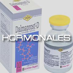 Hormonales