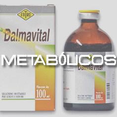Metabólicos