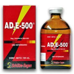 ad3e500_100.jpg
